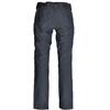 Klättermusen W's Gere 2.0 Pants Regular Black